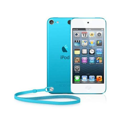 ipod generation 5 (Dec 31 2012 113231)  Picture Gallery