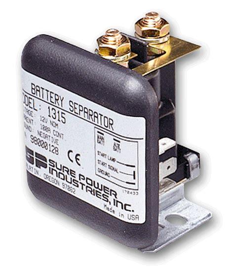 battery separators sure power battery separators