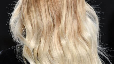 bumble and bumble hair styles bumble and bumble s hairdresser s invisible 6336