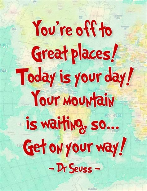 best 25 dr suess quotes ideas on pinterest doctor suess quotes dr seuss birthday quotes and