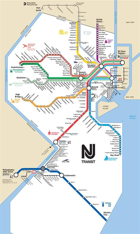 riverline light rail schedule new jersey transit rail operations the only statewide
