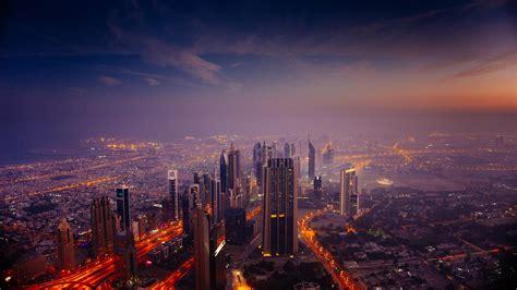 night cityscape  retina ultra hd wallpaper background