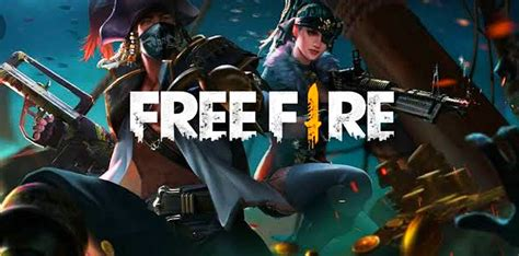Every pubgm players can get these pubg mobile to redeem codes and use them to collect their exclusive rewards like free falcon companions, golden m416 skins, and kar98 skins. Garena Free Fire Diamond Hack Code Generator Tool 2021 ...