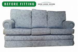 loose sofa covers ireland hereo sofa With sofa cushion covers ireland