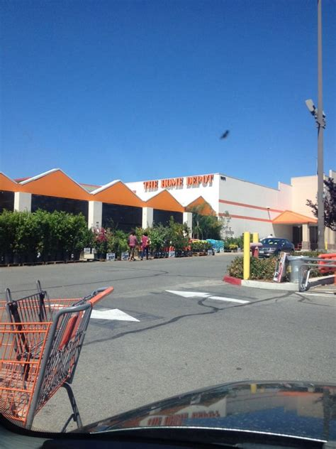 Home Depot Moreno Valley Hours  Insured By Ross