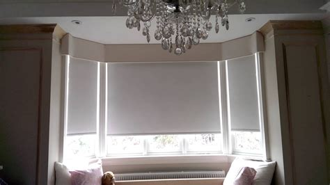 collection  blackout curtains bay window curtain ideas