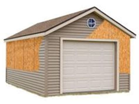do mini pinschers shed a lot 1000 images about house ideas on home depot