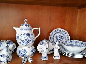 Vaisselle En Porcelaine : drache vaisselle en porcelaine catawiki ~ Teatrodelosmanantiales.com Idées de Décoration