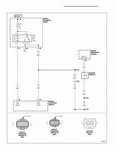 Dodge Ram Truck 1500-2500-3500  Manual