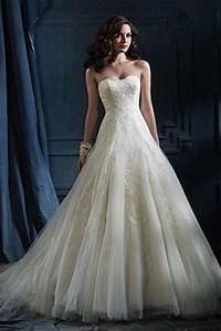 wedding dress shops in birmingham uk high cut wedding With wedding dresses birmingham