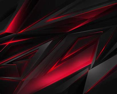 Abstract Dark Polygonal Wallpapers 4k Backgrounds Resolution