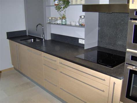 paillasse cuisine paillasse de cuisine en granit cuisine idées de décoration de maison mbnrgq4lo2