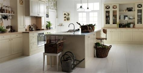 18 Captivating Kitchens By Marbodal by Kitchens By Marbodal