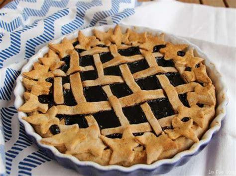 recette de la pate brisee pour tarte aux pommes recettes de base et p 226 te bris 233 e