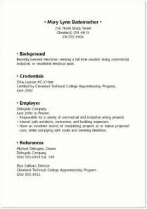 college student resume exles first job teen resume good exles