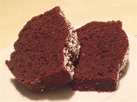 baileys schoko kuchen rezept mit bild von johnny