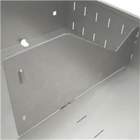 metal lateral file cabinet dividers sandusky 174 drawer dividers
