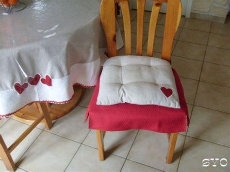 patron housse de chaise burda tuto couture housse de chaise 11