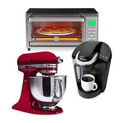 kmart kitchen appliances appliances kmart