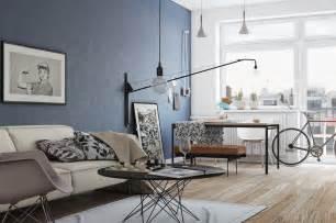 fashion home interiors living room design interior design ideas