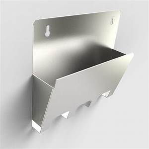 Wall mounted document holder for management for Wall mounted document holder metal