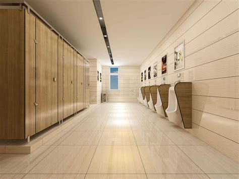 phenolic hpl toilet partitions installation method brikley compact laminate toilet partition