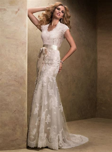 Wedding Dress In Champagne The Dress Pinterest