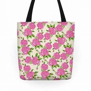 Hipster Floral Pattern