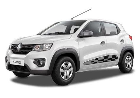 renault kwid silver colour renault kwid colors 5 renault kwid car colours available