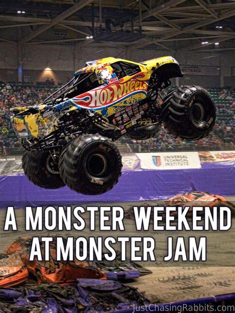 monster truck show california best 25 monster truck show ideas on pinterest monster