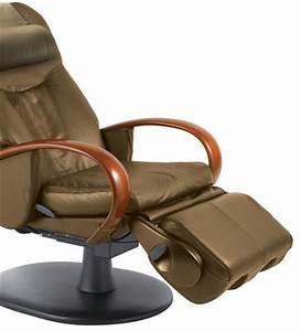 Fauteuil Massage Shiatsu : fauteuil de massage fauteuil massage ht 1001 de shiatsu ~ Premium-room.com Idées de Décoration