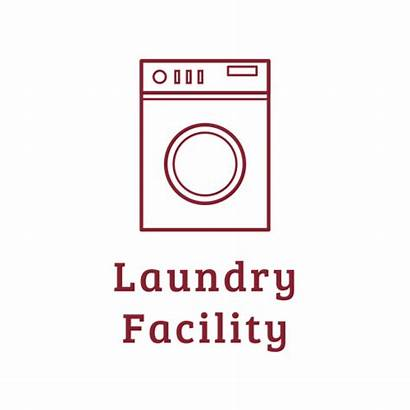Troy Laundry Newman Center Coed Gardner Hall