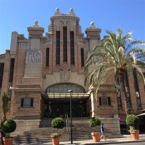 Best Hotels In Alicante The 15 Best Boutique Hotels In Alicante Boutiquehotel Me