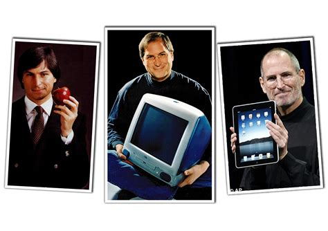 Erin jobs is the very quiet, reserved and introverted daughter of jobs. b l o g o t o k s: 54. RIP Steve Jobs