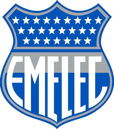 logotipos de emelec logo download download de logotipos marcas e imagens