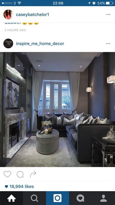 chambre de m騁ier les 34 meilleures images du tableau canapés sur idées pour la maison aménagement intérieur et canapés