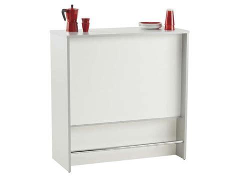jeux de cuisine gratui elément bar spoon blanc vente de meuble bas conforama