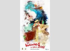 El Día de Los Indianos 2018 ya tiene cartel anunciador
