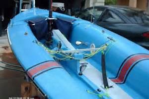 Sailboat, listings - sailboats for sale