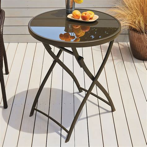 round glass top outdoor table round glass top patio table designs for glass patio