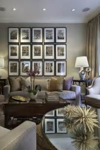 grey livingroom living room paint ideas gray home design and decor reviews