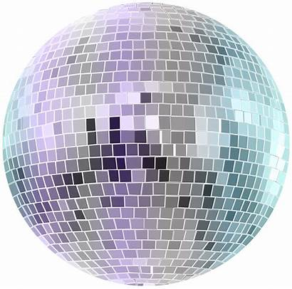 Disco Transparent Ball Clip Clipart Yopriceville Streamer