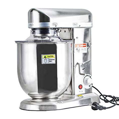 Kitchenaid Mixer Overheat by Best Stand Mixer For Pizza Dough 2019 Top 7