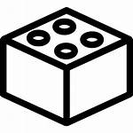 Brick Icons Icon Flaticon