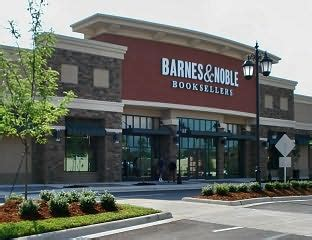Barnes And Noble Waltham Ma by B N Store Event Locator Go Set A Watchman Book Discussion