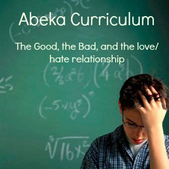 abeka preschool curriculum reviews 88 best abeka images on homeschool 106