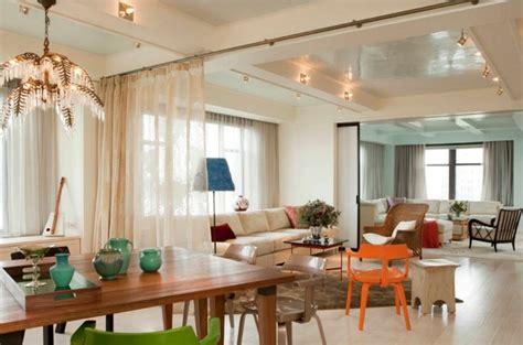 deco maison interieur rideaux et voilages rideaux design moderne et contemporain 50 jolis int 233 rieurs