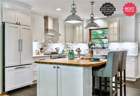 kitchen cabinet white house windsor white shaker kitchen cabinets rta cabinet store 109 | windsor white shaker kitchen