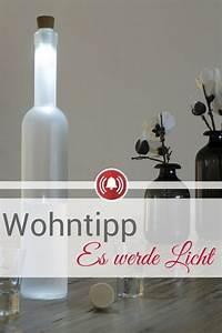 Licht Ohne Strom : sch nes licht ohne strom wir zeigen 3 alternative lichtquellen wohnalarm pinterest ~ Orissabook.com Haus und Dekorationen