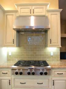 kitchen backsplash glass khaki glass subway tile modern kitchen backsplash subway tile outlet